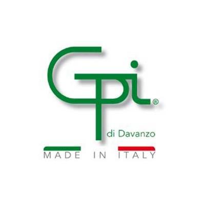 G.P.I. Di Davanzo Srl