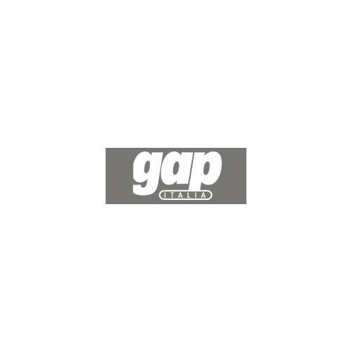 Gap Italia Srl