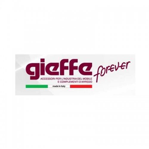 Gieffe - Divisione Della Formenti E Giovenzana Spa