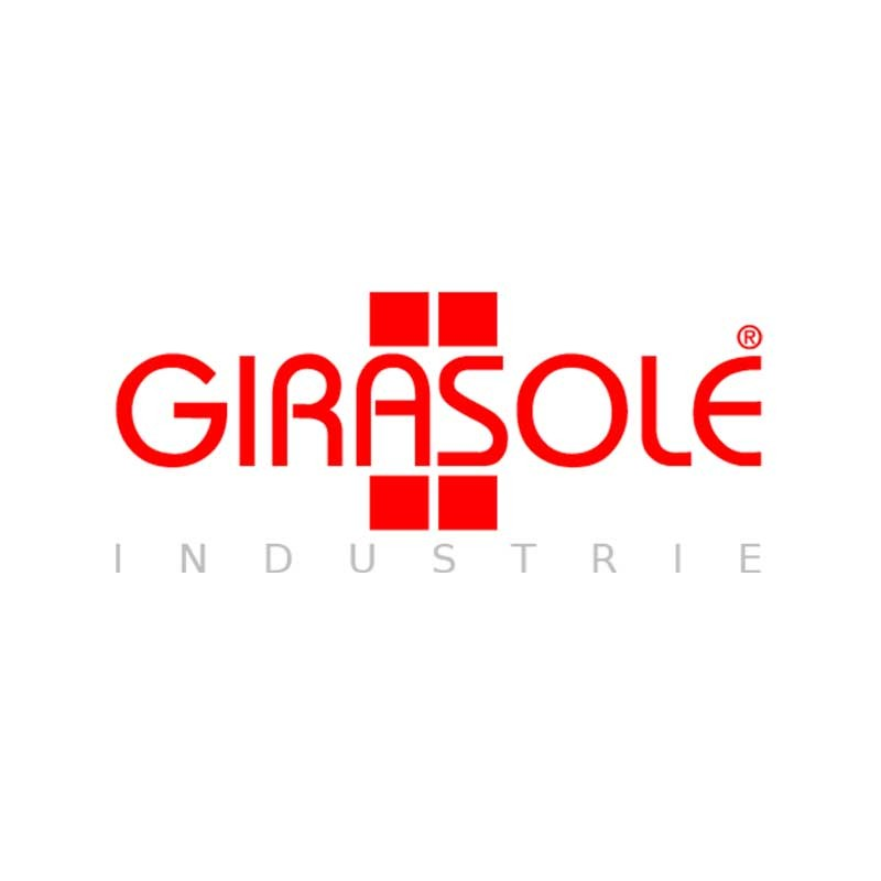 Girasole Spa
