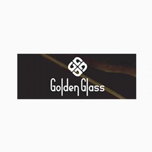 Golden Glass Srl