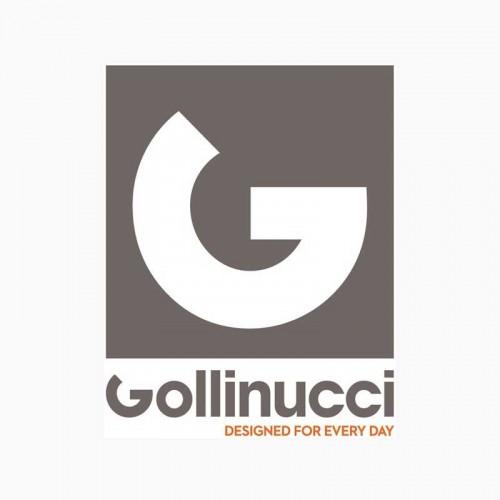 Gollinucci Srl