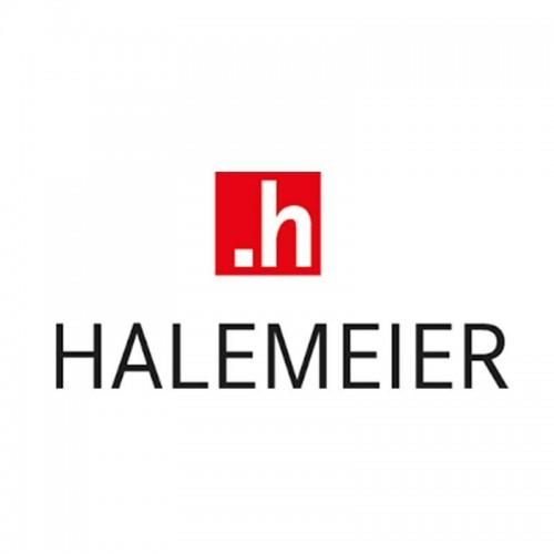 Halemeier Gmbh & Co. Kg