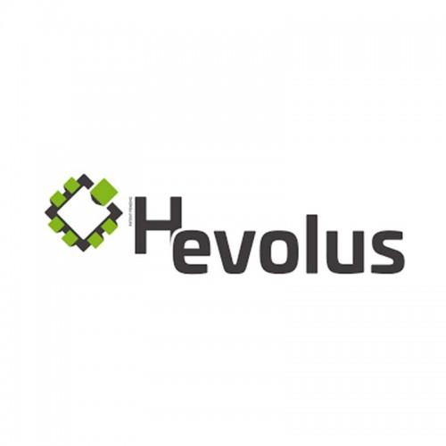 Hevolus Srl