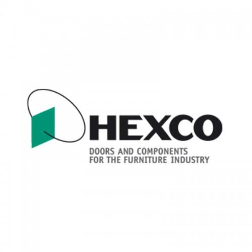 Hexco Srl