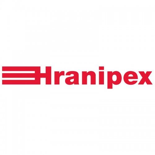 Hranipex A.S.