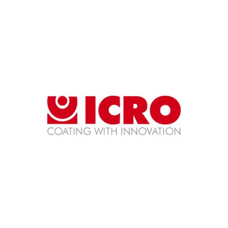 Icro Coatings Spa