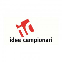 Idea Campionari Srl
