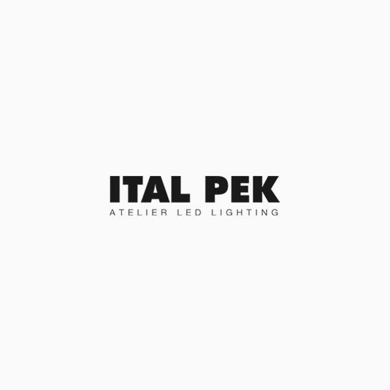 Ital Pek Srl