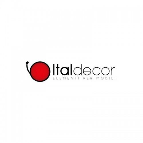 Italdecor Srl