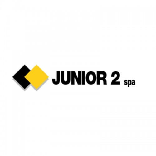 Junior 2 Spa