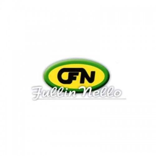 CFN Verniciatura