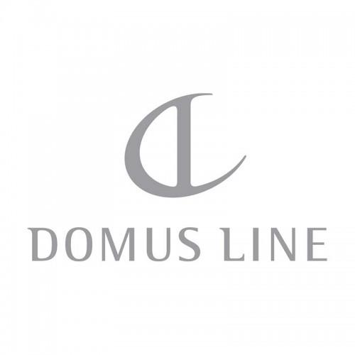 Domus Line Srl