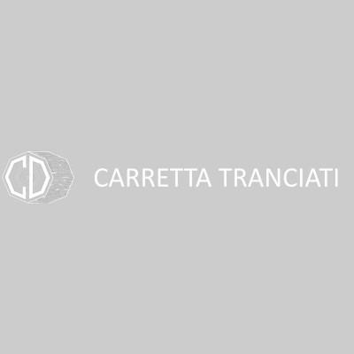 Carretta Tranciati