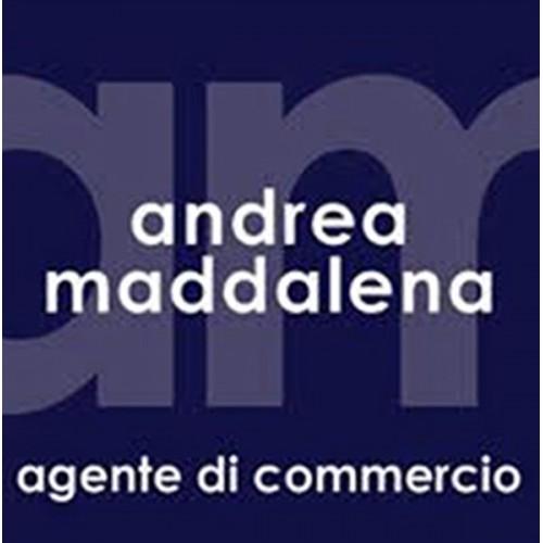 Andrea Maddalena
