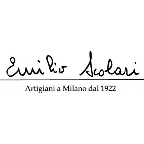 Emilio Scolari