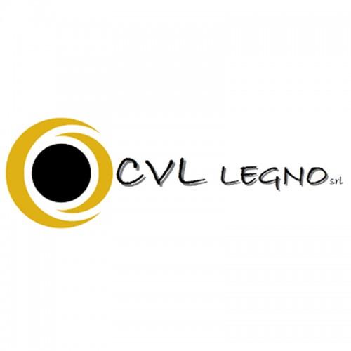 CVL Legno S.r.l.