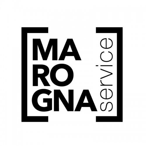 Marogna SERVICE