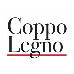 Coppo Legno S.R.L.