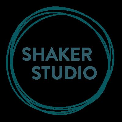 Shaker Studio