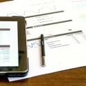 Consulenti Direzione Commerciale