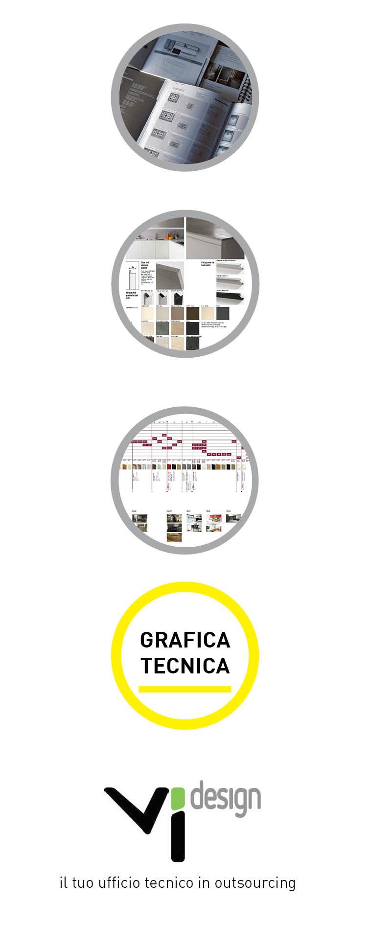 Tags videsign for Design ufficio srl
